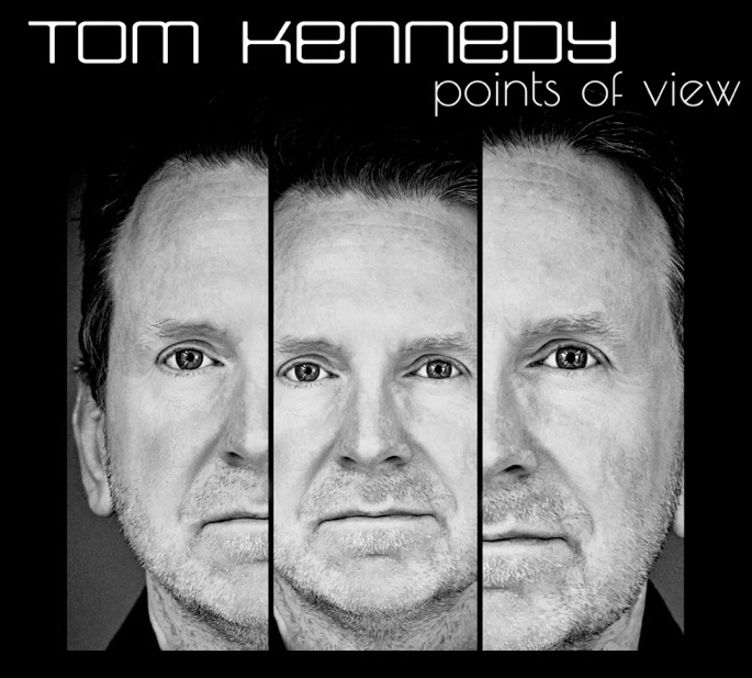 Tom Kennedy - Points of View