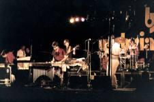 1984 Umbria Jazzkopie